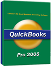 QuickBooks Online & Classroom Training by Prism Business Training